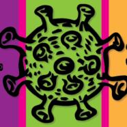 «Παιδιά και έφηβοι στις μέρες του #ΜΕΝΟΥΜΕ ΣΠΙΤΙ : ενημέρωση για την πανδημία COVID 19»