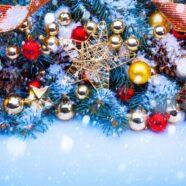 Χριστουγεννιάτικες ευχές… από τους μαθητές μας!