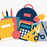 Σχολικές λίστες 2021-2022